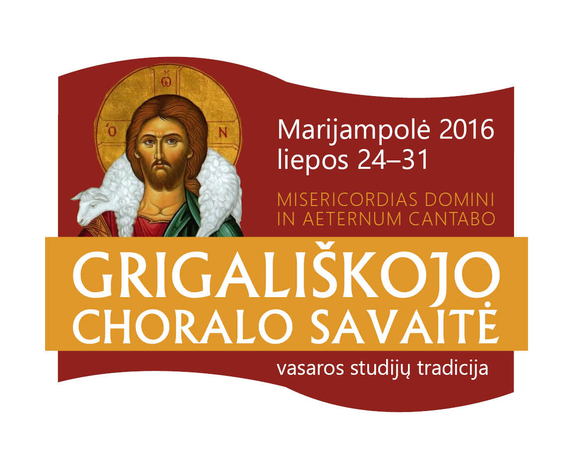 http://www.gregoriana.lt/index.php?option=com_content&view=article&id=243:marijampole-2016&catid=54&Itemid=1015